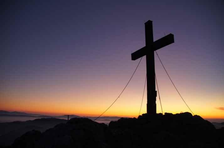 summit-cross-peak-happiness-hochlantsch-mountain-53959.jpeg